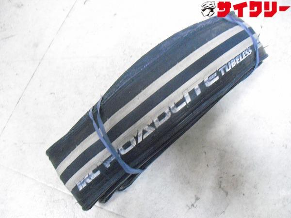 タイヤ ROADLITE 700X23C