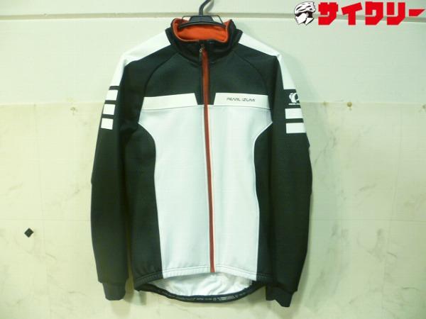 ウィンドブレークジャケット 3500-BL Lサイズ