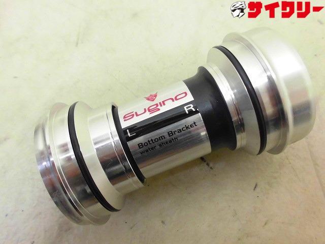 ボトムブラケット BB30/BB30A-IDS24 STEEL
