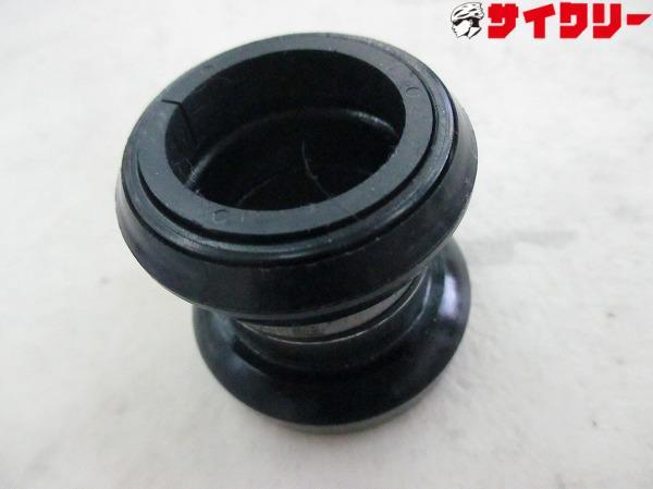 ヘッドパーツ OS アヘッド ヘッドチューブ内径:34mm