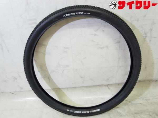 27.5クリンチャータイヤ スモールブロックエイト 650×52B(27.5×2.10)