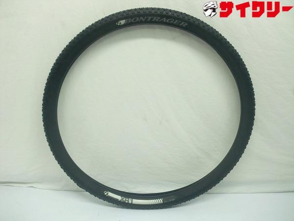 クリンチャータイヤ XR1 29x2.20 ブラック