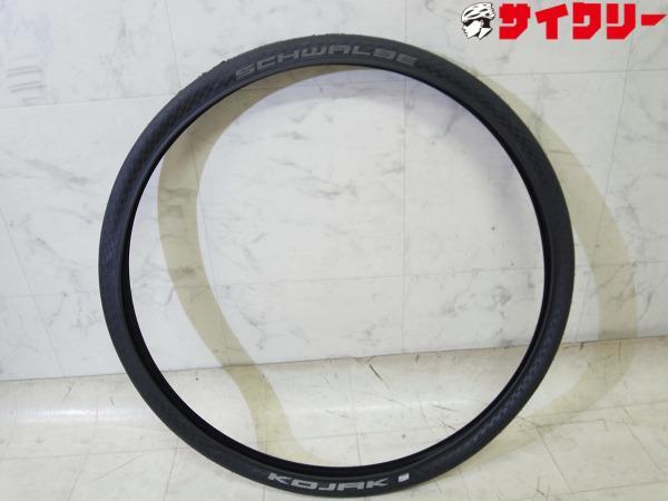 タイヤ KOJAK 27.5X1.35