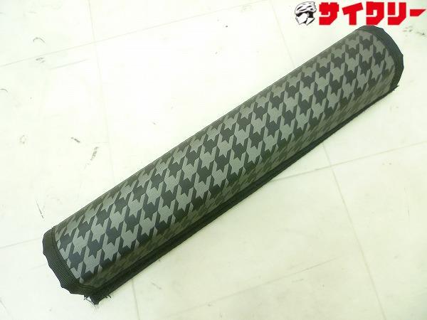 フレームプロテクター RIDELIFE RIDE GIANT サイズ:260㎜ X 180㎜