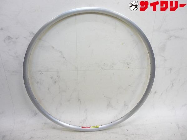 リム ADX-510 26×1 571 32H