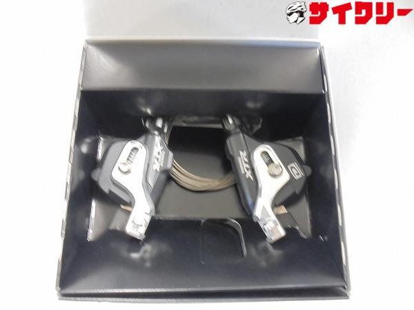 シフター SL-M980 2/3x10s