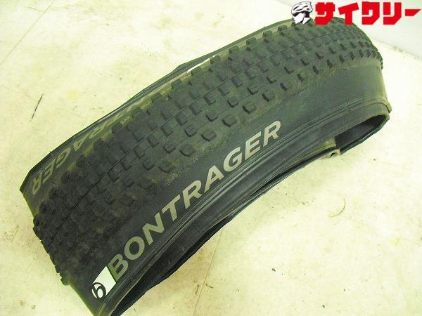 タイヤ XXR1  29×2.20