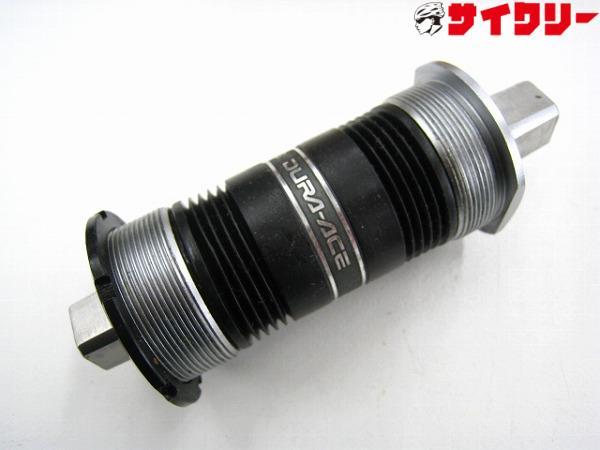 ボトムブラケット BB-7400 DURA-ACE JIS 112mm NJS