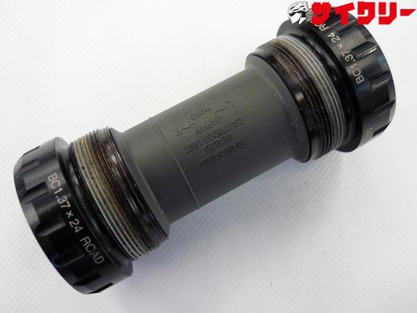 ボトムブラケット SM-BBR60 JIS