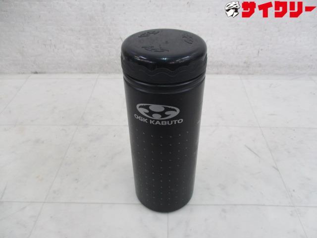 ツールボトル 700ml ブラック
