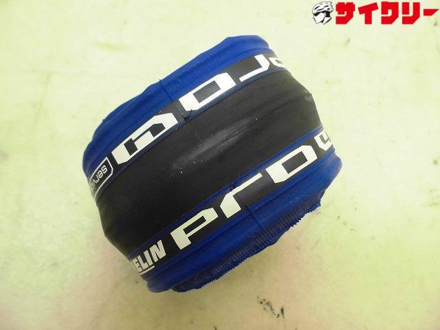 タイヤ PRO4 700x23c