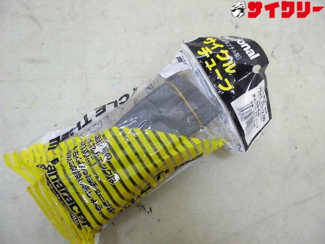 チューブ 24x1.75-2.00 米式