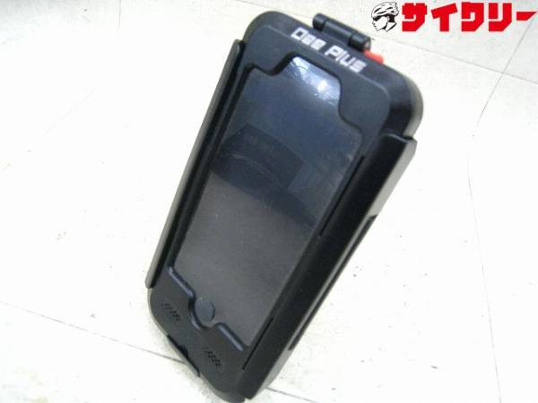 自転車 バイク ホルダー iPhone5/5s/se 用