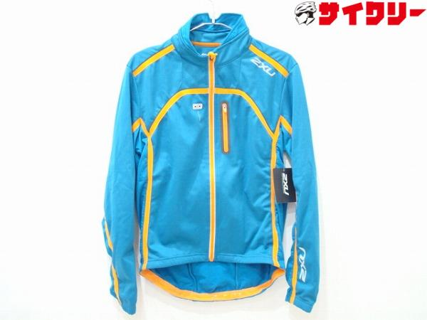 バイクウェア Sub Zero Cycle Jacket サイズ:M