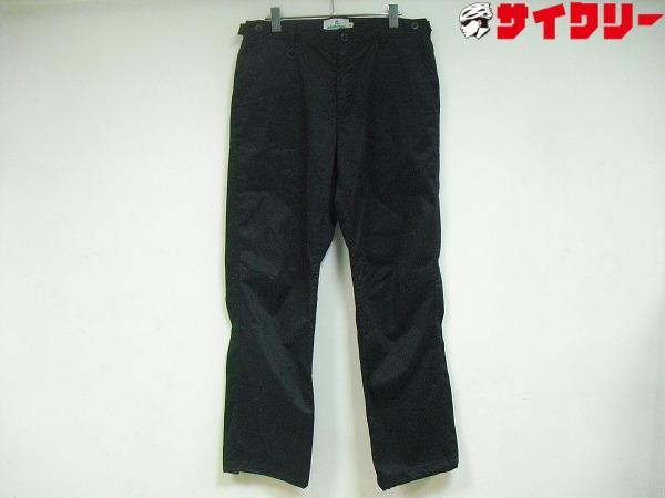 PANTS W34