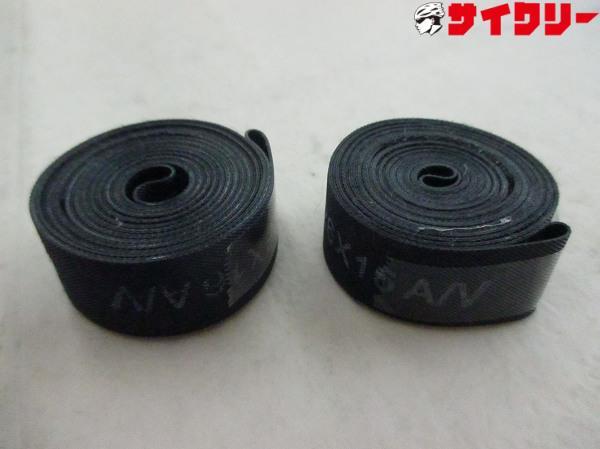 リムテープ 26インチ 16mm