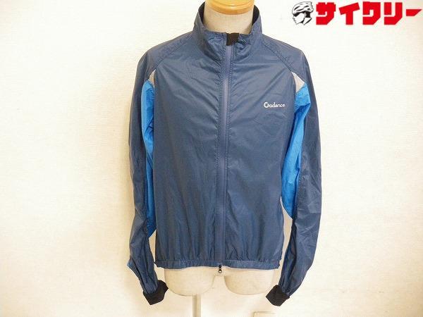Pinehurst Wind Jacket ウィンドジャケット Mサイズ