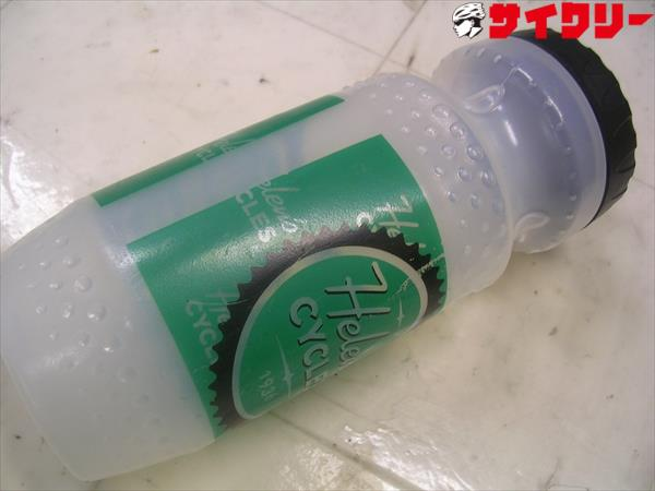 レーサーボトル
