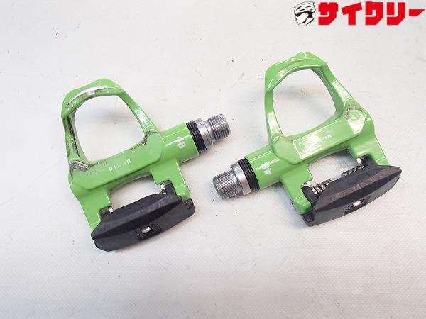 ビンディングペダル ファスト48 KEO