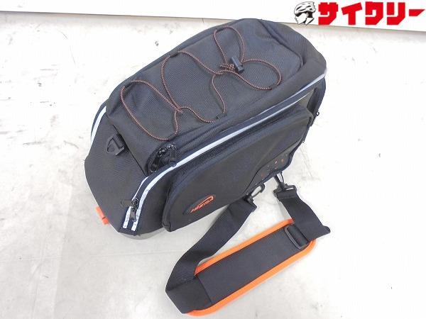 バッグ IB-BA11 Commuter Bag