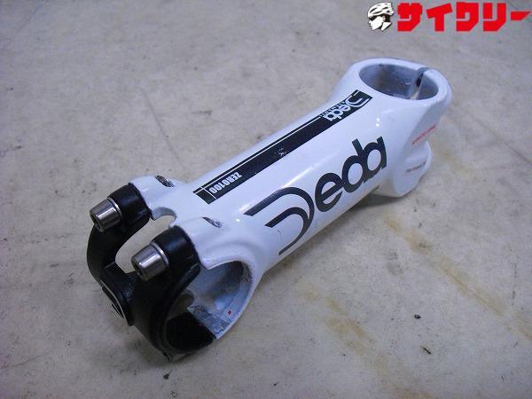 ステム ZERO100 100x31.7mm OS