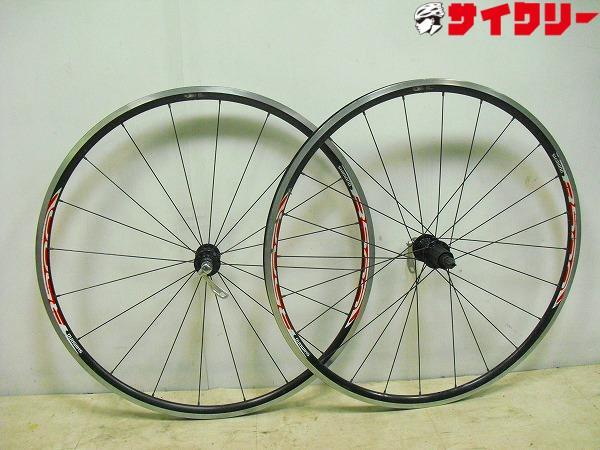 ホイールセット WH-R500 シマノ 700c