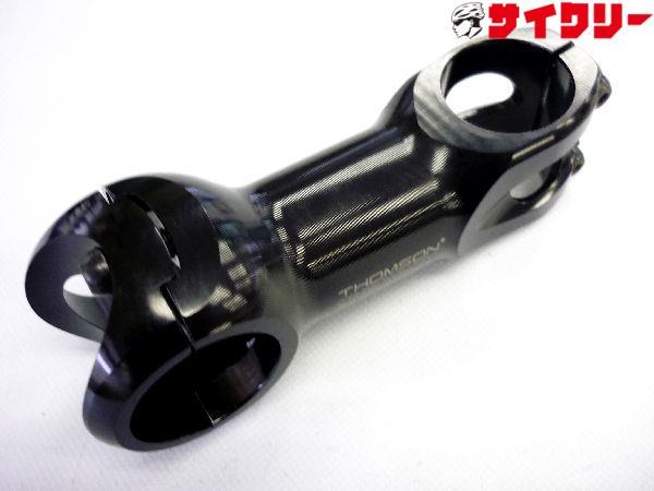 ステム SM-E146 ELITE X2 90mm/31.8mm/28.6mm