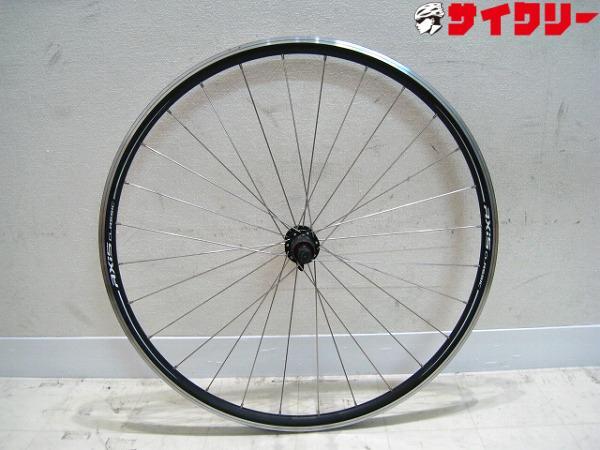 リアホイール AXIS CLASSIC 700c シマノ8-10s