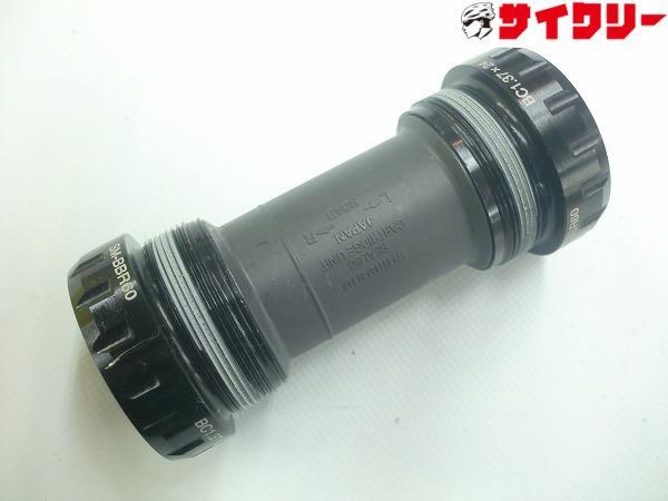 ボトムブラケット SM-BBR60 JIS 68mm