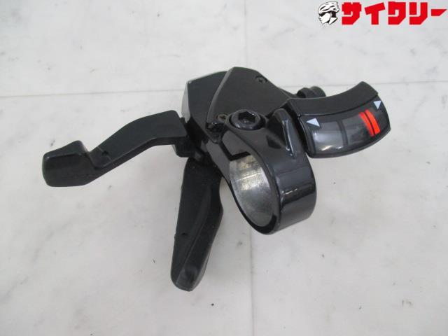 シフター SL-R440 3s