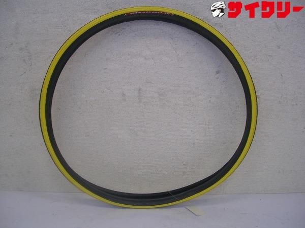 タイヤ NIMBUS 26×1.50