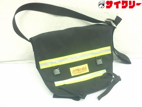 メッセンジャーバッグ PROFESSIONAL BIKE MESSENGER BAG