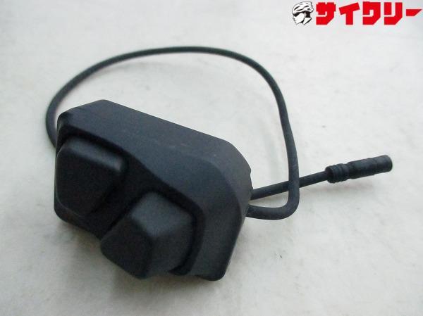 *動作未確認 シフトスイッチ SW-R600 Di2用