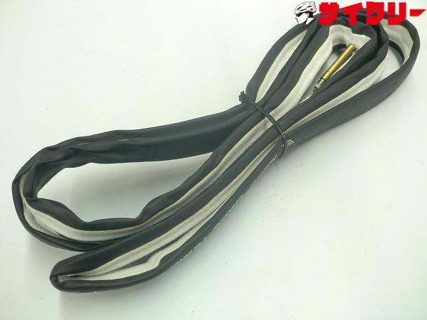 チューブラータイヤ RACE TEAM Edition1 23mm
