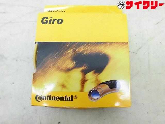 タイヤ GIRO 27x1 22mm