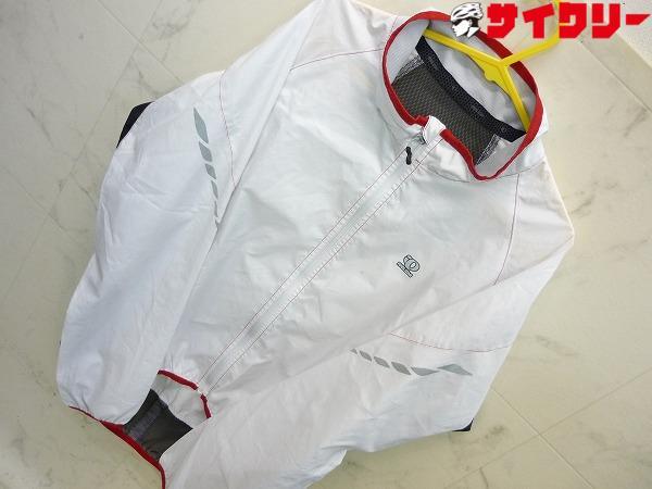 ジャケット L