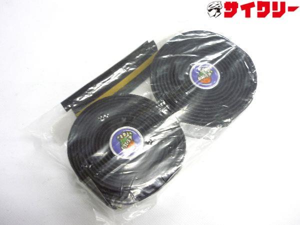 バーテープ GIOSロゴ