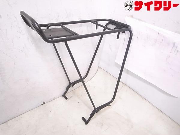 リアキャリア MT900 ブラック
