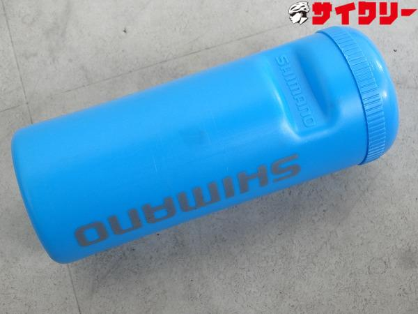 ツールボトル CB-1009 ブルー