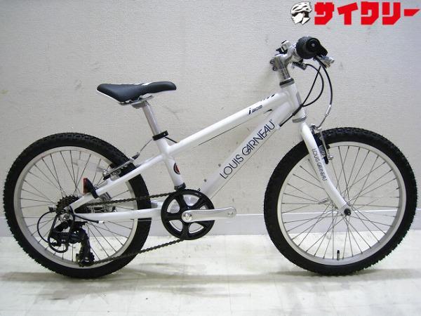 LGS-J206