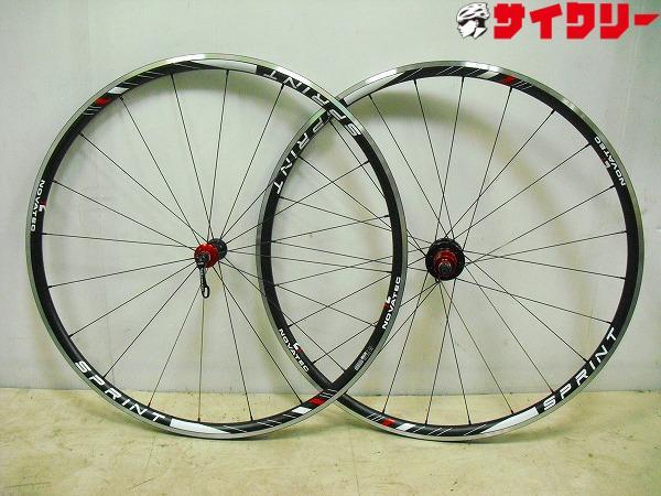 ホイールセット SPRINT 700c シマノ11s