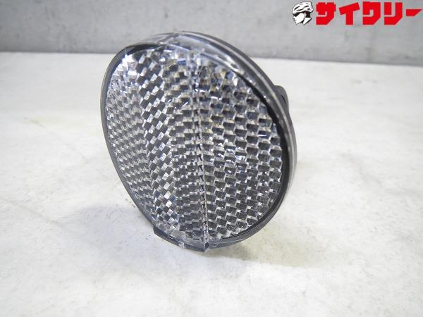 フロントリフレクター Φ25.4mm