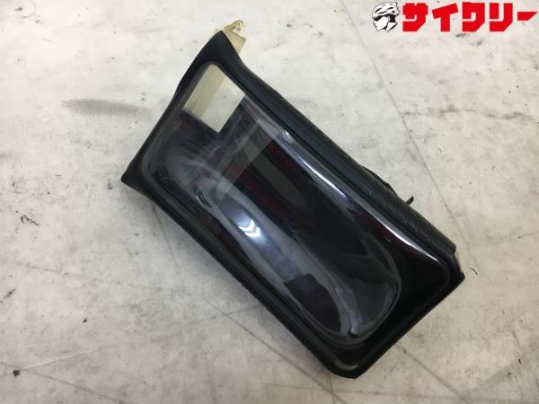 スマートフォンケース SmartPhone DryBag