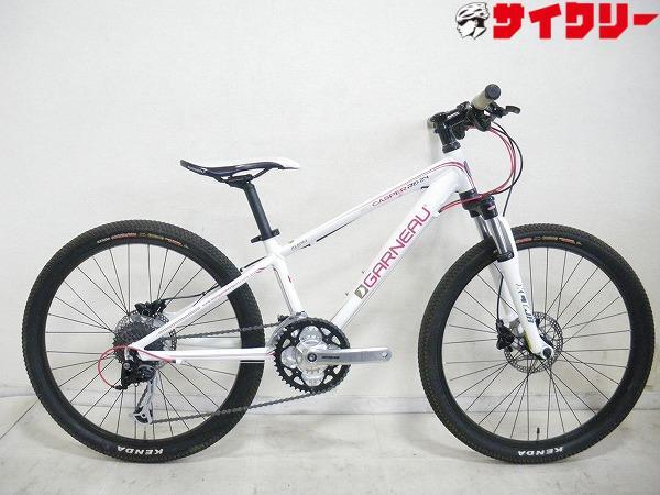 XC-CASPER PRO24