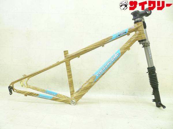 F1000 full wood