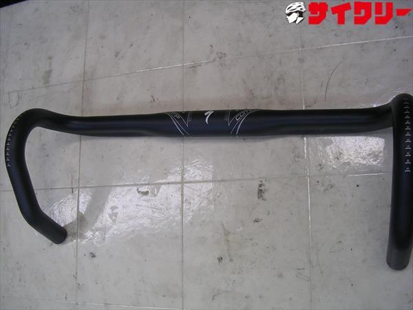 ドロップハンドル COMP 420mm φ31.8