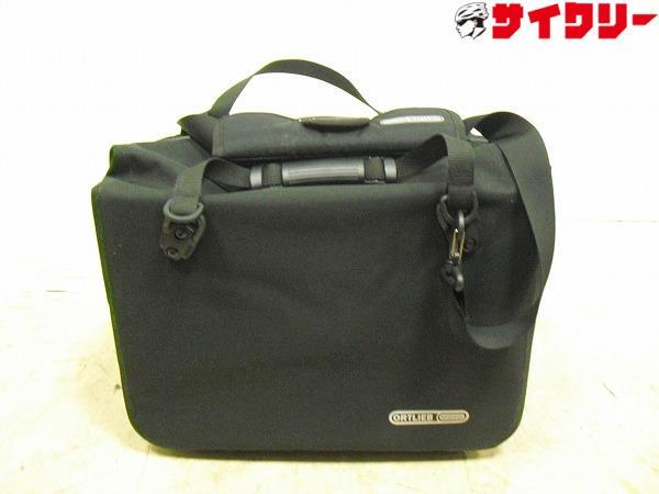 サイドバッグ オフィスバッグ QL3.1