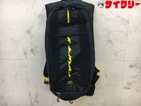 バックパック CROSSMAX HYDROPACK LTD 8.5
