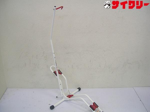 バイクスタンド DS-2100