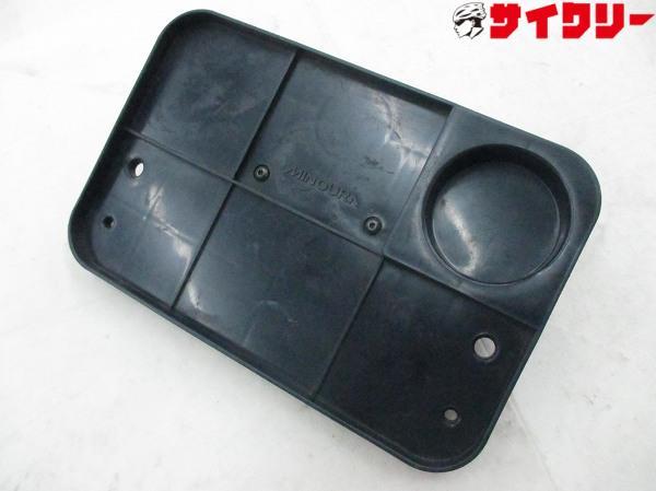 工具用トレイ 280x180mm(実測)